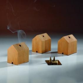 hartman_smokehouse.jpg